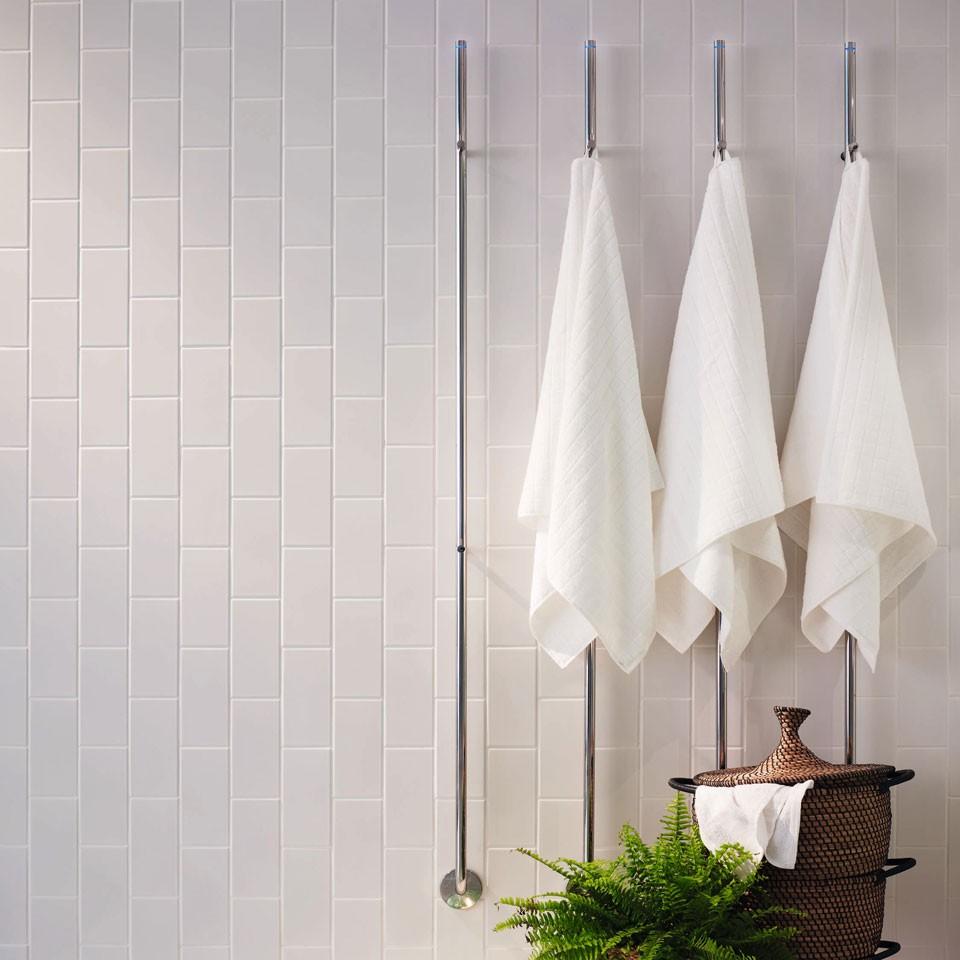 Dusch och badrum   rörvikshus